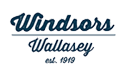 Windsors Of Wallesey
